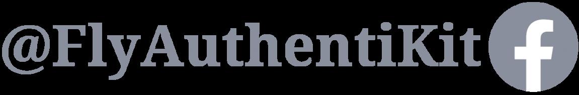 Facebook Logo Link